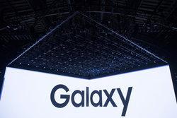 Samsung เตรียมเปิดตัวลำโพงอัจฉริยะราคาไม่ถึงหมื่นพร้อม Galaxy Note 9
