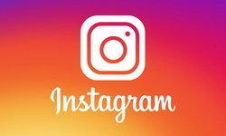 """Instagram"" ได้มีการเพิ่มฟีเจอร์แสดงจุดเขียวใน Direct Message แสดงผลว่า เขายังออนไลน์อยู่นะ"