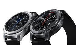 เผยสิทธิบัตรของ Samsung Galaxy Watch จะมี 2 ขนาดให้เลือก