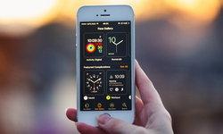 7 วิธีเพิ่มพลังให้กับ iPhone เครื่องเก่าของคุณให้กลับมาเร็วเหมือนเดิม
