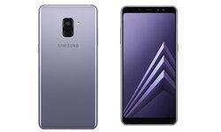 Samsung เตรียมเปลี่ยนวิธีการเรียกรุ่นมือถือใหม่จากเลข 1 หลักเป็น 2 หลัก