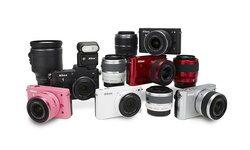 ลาก่อน Nikon ยุติการผลิต Nikon 1 กล้อง Mirrorless ตระกูลแรกของค่ายหลังไม่ประสบความสำเร็จ