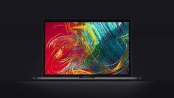 """MacBook Pro"" รุ่นใหม่มี SSD ที่เร็วที่สุดในโลก"