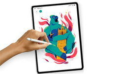 """พบ icon ของ """"iPad"""" ใหม่ใน iOS12"""" ที่ยืนยันชัดเจนว่า iPad รุ่นใหม่จะไม่มีปุ่ม Home และไร้รอยบาก"""