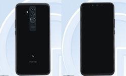 เผยภาพแรกของ Huawei Mate 20 Lite ผ่านการตรวจสอบจาก TEANN ในประเทศจีนแล้ว