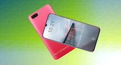 Oppo จะเปิดตัวสมาร์ทโฟนพร้อมกระจก Gorilla Glass 6 เป็นแบรนด์แรก