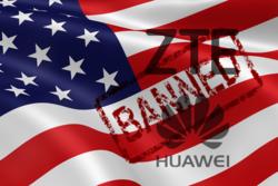 พรรคเดโมแครตเตือนสมาชิกพรรคอย่าใช้มือถือ Huawei, ZTE ต่อให้ได้มาฟรี!