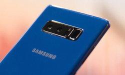 """ส่องโปรเด็ด ลดราคา """"Samsung Galaxy Note 8"""" ก่อนตกรุ่น เหลือ 2 หมื่นต้น วันนี้เท่านั้น"""