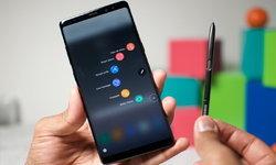 """วงในเผยราคา """"Samsung Galaxy Note 9"""" สูงทะลุ 40,000 บาท!"""