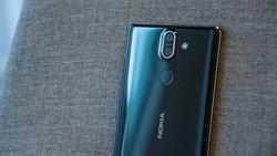 Nokia เตรียมเปิดตัวเรือธงรุ่นใหม่ที่ราคาสูงขึ้นกว่าเดิม