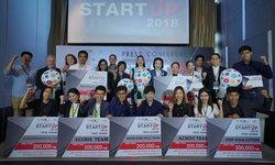 TCELS ปั้น Startup เสิร์ฟภาคอุตสาหกรรมการแพทย์และสุขภาพ ดันไทยเป็นเมดดิเคิลฮับของเอเชีย