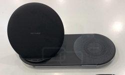 """หลุด """"Samsung Wireless Duo"""" พร้อมวางจำหน่ายในรัสเซีย ก่อนเปิดตัว """"Galaxy Note 9"""""""