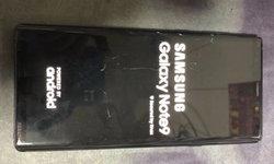 """""""Samsung Galaxy Note 9"""" ถ่ายวิดีโอ Super Slow-mo 960 fps ได้นานกว่า Galaxy S9 ถึง 2 เท่า"""