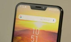 แค่ติ่งเดียวก็พอ! Google แบนมือถือ Android ที่มีติ่ง 3 จุดขึ้นไป