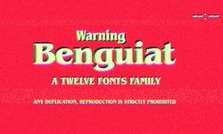 Adobe ส่ง Font ใหม่มาให้ใช้งานกันอีกแล้ว