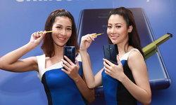 """เปิดตัว """"Samsung Galaxy Note 9""""  ชูจุดเด่น S Pen ฉลาดล้ำ เจาะกลุ่มคนรุ่นใหม่"""