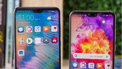 Huawei ยืนยัน สมาร์ทโฟนซีรีส์ Mate 20 จะใช้ชิป Kirin 980