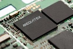 MediaTek กำลังพัฒนาชิปเซ็ต Helio P80 และ P90 หลังจาก P60 ประสบความสำเร็จ