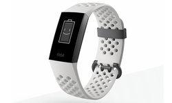 Fitbit Charge 3 เปิดตัวอย่างเป็นทางการ ตัด GPS ออก แต่ได้แบตฯอึดขึ้น