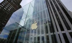 สรุปรายชื่อผลิตภัณฑ์ใหม่ที่ Apple จะเปิดตัวในวันที่ 12 กันยายน มีอะไรบ้างมาดูกัน