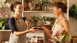 Samsung Pay ฉลองปีที่ 3 ขยายบริการไปถึงแอฟริกาใต้