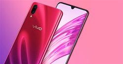 ข่าววงการมือถือ ผลทดสอบเผย Vivo X23 ใช้ชิปเซ็ต Snapdragon 670 รุ่นล่าสุดของ Qualcomm