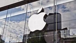 โลกหมุนไว Apple, Google และหลายบริษัทระดับโลกรับสมัครงานไม่ต้องมีปริญญา!