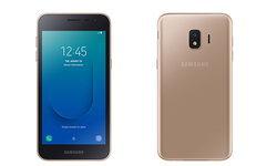 """Samsung Galaxy J2 Core"" มือถือ Android Go รุ่นแรกของค่ายเปิดตัวแล้ว"