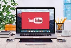 YouTube เตรียมเปิดให้ผู้สร้างคลิปสามารถเลือกโฆษณาแบบ ข้ามไม่ได้