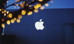 Apple ให้พื้นที่ iCloud ฟรีสูงถึง 200GB!