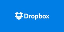 โปรแกรม Dropbox Sync ประกาศยุติสนับสนุนระบบไฟล์รูปแบบเก่า
