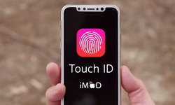 Apple อาจไม่นำฟีเจอร์สแกนนิ้วที่จอ (Touch ID) กลับมาใช้ใน iPhone รุ่นใหม่แล้ว