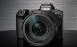 ชมภาพตัวอย่างจาก Canon EOS R กล้อง Full Frame Mirrorless รุ่นใหม่ล่าสุด!
