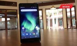 """รีวิว """"Nokia 2.1"""" มือถือ Android Go ที่ครบเครื่องและจอใหญ่กว่า"""