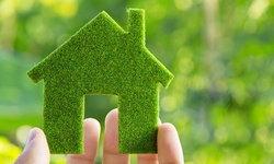 RICOH จัดกิจกรรม Global Eco Action เน้นให้บุคลากรใส่ใจสิ่งแวดล้อม