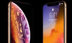 เผยราคา iPhone XS รุ่นใหม่ เริ่มต้นแค่ 26,000 บาท!