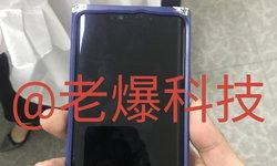 """ชมภาพของ """"Huawei Mate 20 Pro"""" พร้อมรายละเอียดที่ครบเครื่อง"""