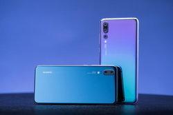 3DMark รายงานสมาร์ทโฟน Huawei โกงผลทดสอบถึง 3 รุ่น