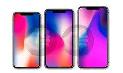 """หลุดชื่อ 3 iPhone รุ่นใหม่เปิดตัวในปีนี้อาจจะใช้ชื่อ """"iPhone XC"""", """"iPhone Xs"""" และ """"iPhone Xs Plus"""""""