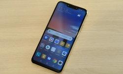 ชมภาพและคลิปวิดีโอสัมผัสแรกของ Huawei Mate 20 Lite ที่เปิดทันทีไม่ต้องรอจัดงาน