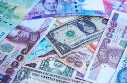 สมาคมธนาคารไทยชี้แจง ปัญหาระบบแบงค์ล่มวันที่ 31 ส.ค. เพราะคนใช้เยอะเกิน