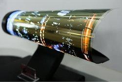 ซีอีโอ Huawei ชี้ สมาร์ทโฟน หน้าจอม้วนพับได้ อาจมาแทนคอมพิวเตอร์ในอนาคต