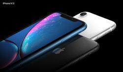 """เทียบกันชัดๆ! ถ้าเลือกซื้อ iPhone XR : คุณจะ """"ได้"""" และ """"เสีย"""" อะไรบ้าง"""