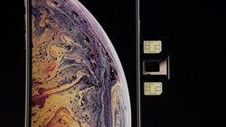 ทำความรู้จัก eSIM : ซิมดิจิทัลที่ทำให้ iPhone XS และ XS Max ใช้งาน 2 ซิมได้