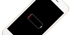 Apple ประกาศปรับค่าเปลี่ยนแบตฯไอโฟนถูกลงตั้งแต่ต้นปี 2019