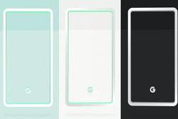 Google อาจเปิดตัวสมาร์ทโฟนเรือธง Pixel 3 พร้อม 3 สีใหม่ ในวันที่ 9 ตุลาคมนี้