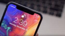 เผยผลทดสอบแบตเตอรี่ iOS 12 vs iOS 11 จะอึดขึ้นหรือหมดเร็วขึ้นกว่าเดิม!