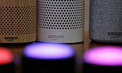 จัดให้ครบทั้งบ้าน! Amazon วางแผนเพิ่ม Alexa ลงในไมโครเวฟ, ซับวูฟเฟอร์ ฯลฯ ในปี 2018 นี้