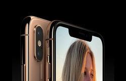 ถามมาตอบไป ใช้ iPhone X อยู่แล้ว ควรอัปเกรดเป็น iPhone XS หรือไม่