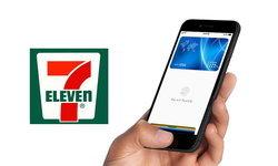 Apple Pay พร้อมให้บริการในร้านสะดวกซื้อ 7 – 11 ในสหรัฐอเมริกาอีก หมื่น สาขา